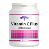 NDS Vitamin C Plus