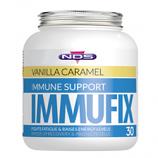 Immufix Immune Support
