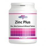 NDS Zinc Plus