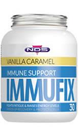 Immufix Immune Support - Advanced Immune Support