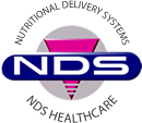 Nutritional Delivery System